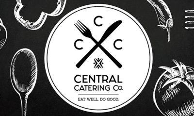 Central catering co