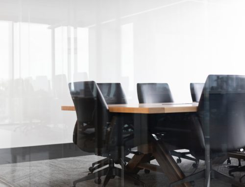Run Better Meetings: Five Key Insights to Stop Wasting Time