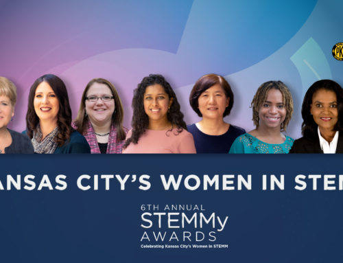 Announcing the 2019 STEMMy Award Winners