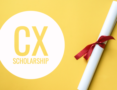 Applications Open: 2020 Central Exchange Scholarships