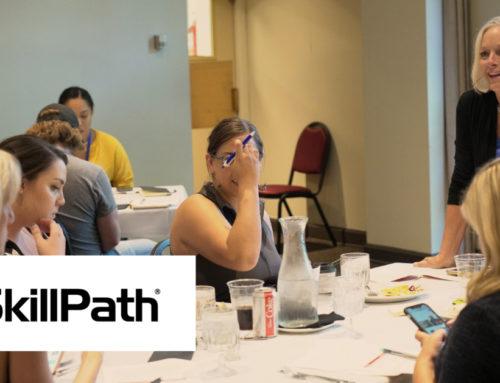 Partner Spotlight: SkillPath